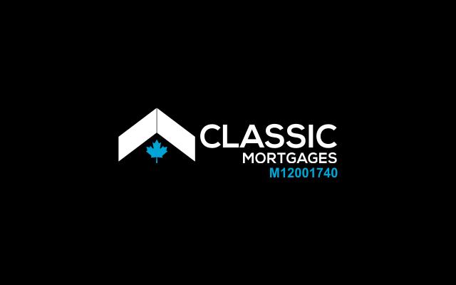 fara-media-atefeh-zamani-logo-01