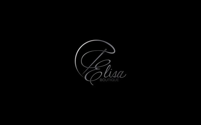 fara-media-atefeh-zamani-logo-034