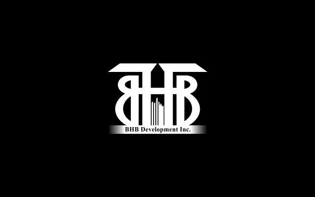 fara-media-atefeh-zamani-logo-039
