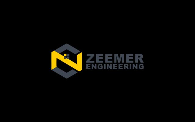 fara-media-atefeh-zamani-logo-06