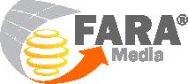 fara-media-logo-atefeh-zamanii-atty-zamani-lead-designer