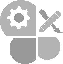 fara-media-logo-design