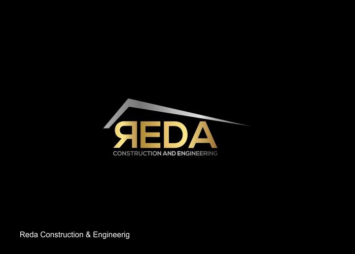 fara-media-logos-03