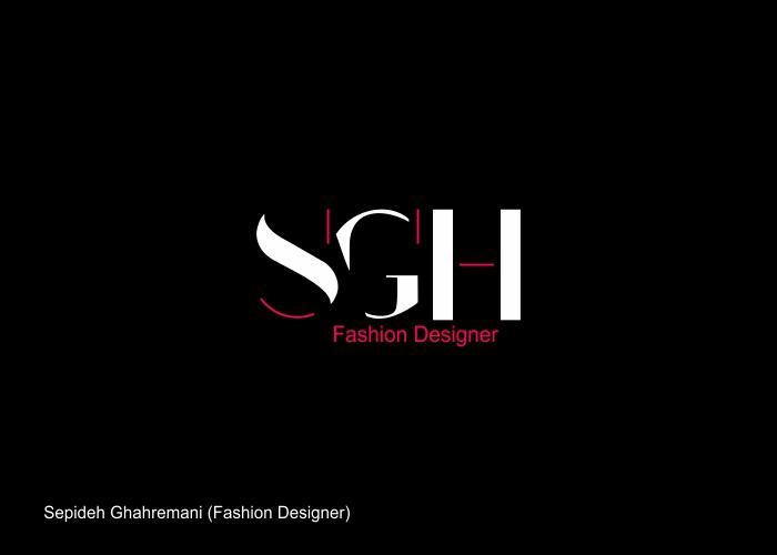 fara-media-logos-06