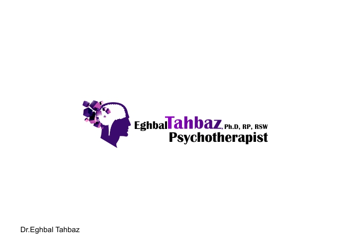 fara-media-logos-20