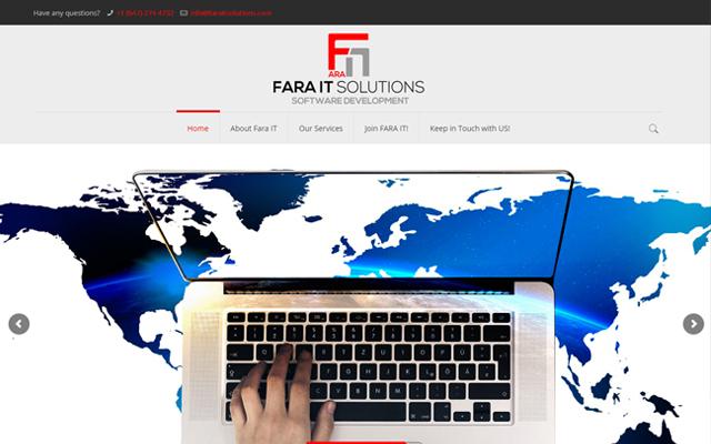 fara-media-13