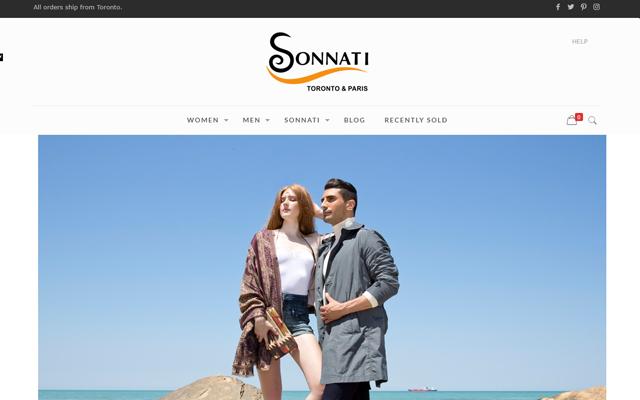 sonnati-faramedia
